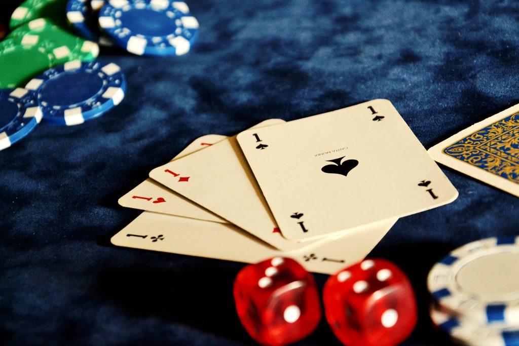 casinos grosses promotions