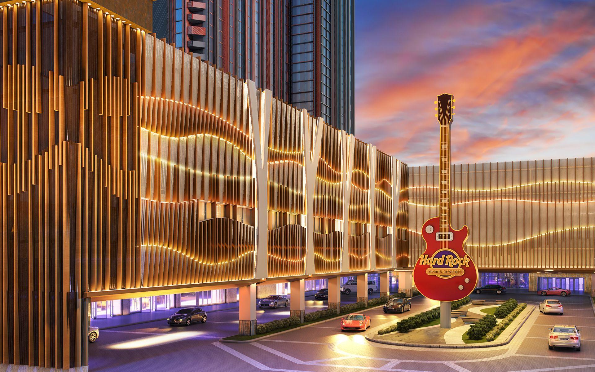 Jeux Atlantic casino : analyse et avis sincère