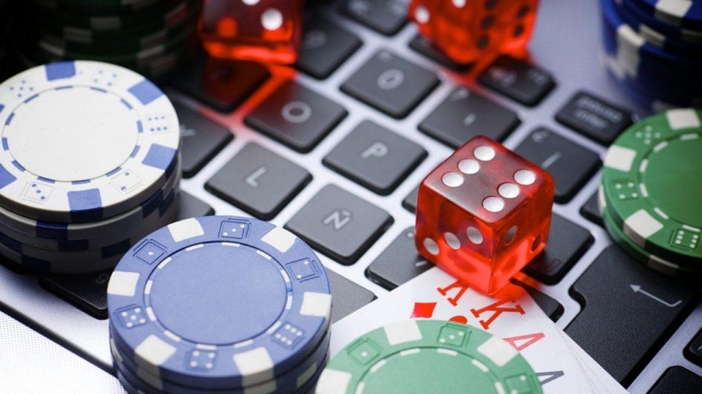 inscription casino en ligne